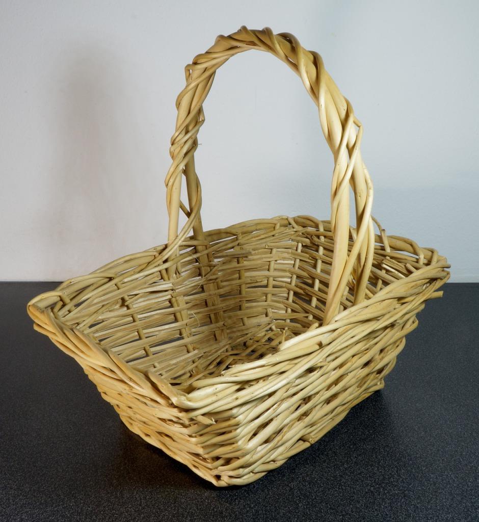 basket-799615_1280