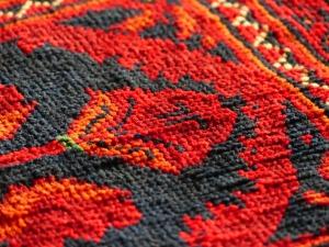 carpet-100085_1280