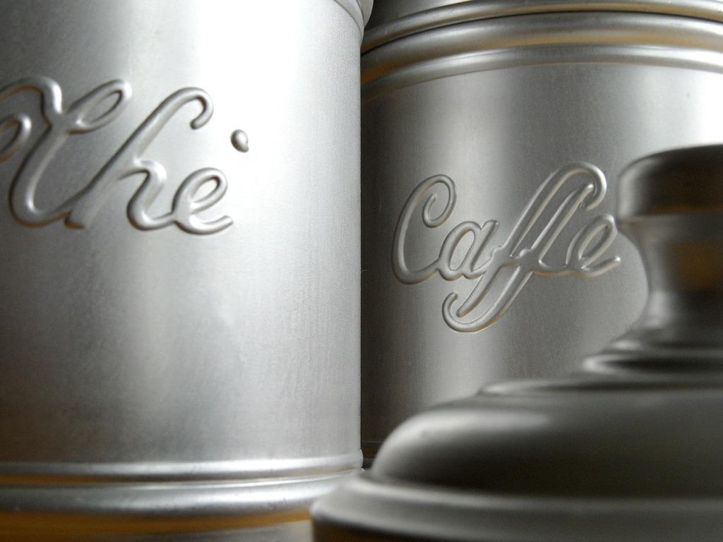 coffee-139674_1280