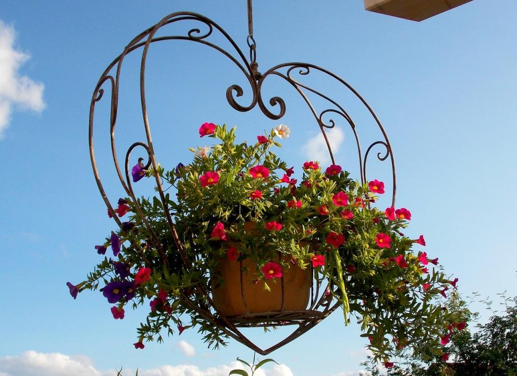 exterior-decoration-242168_1280