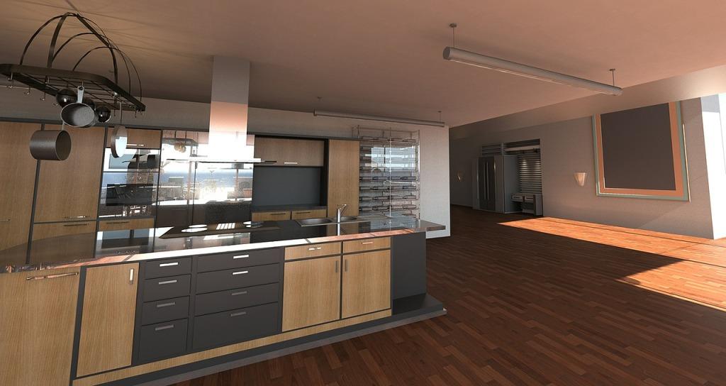 kitchen-563548_1280