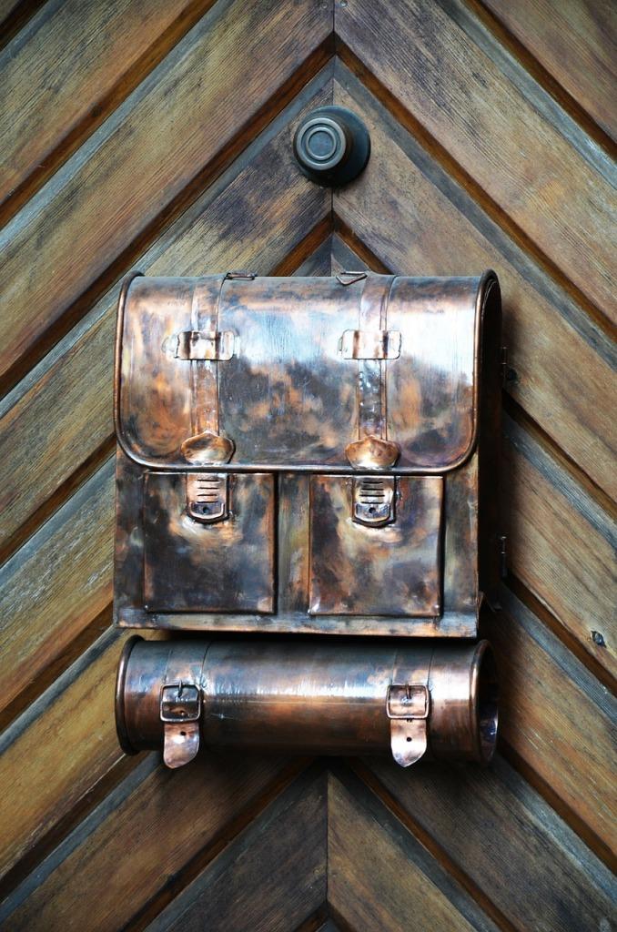 mailbox-175776_1280