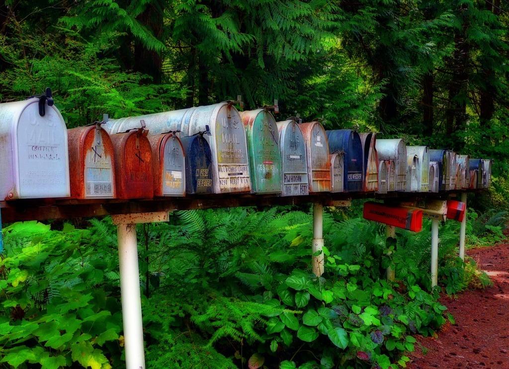 mailbox-55464_1280