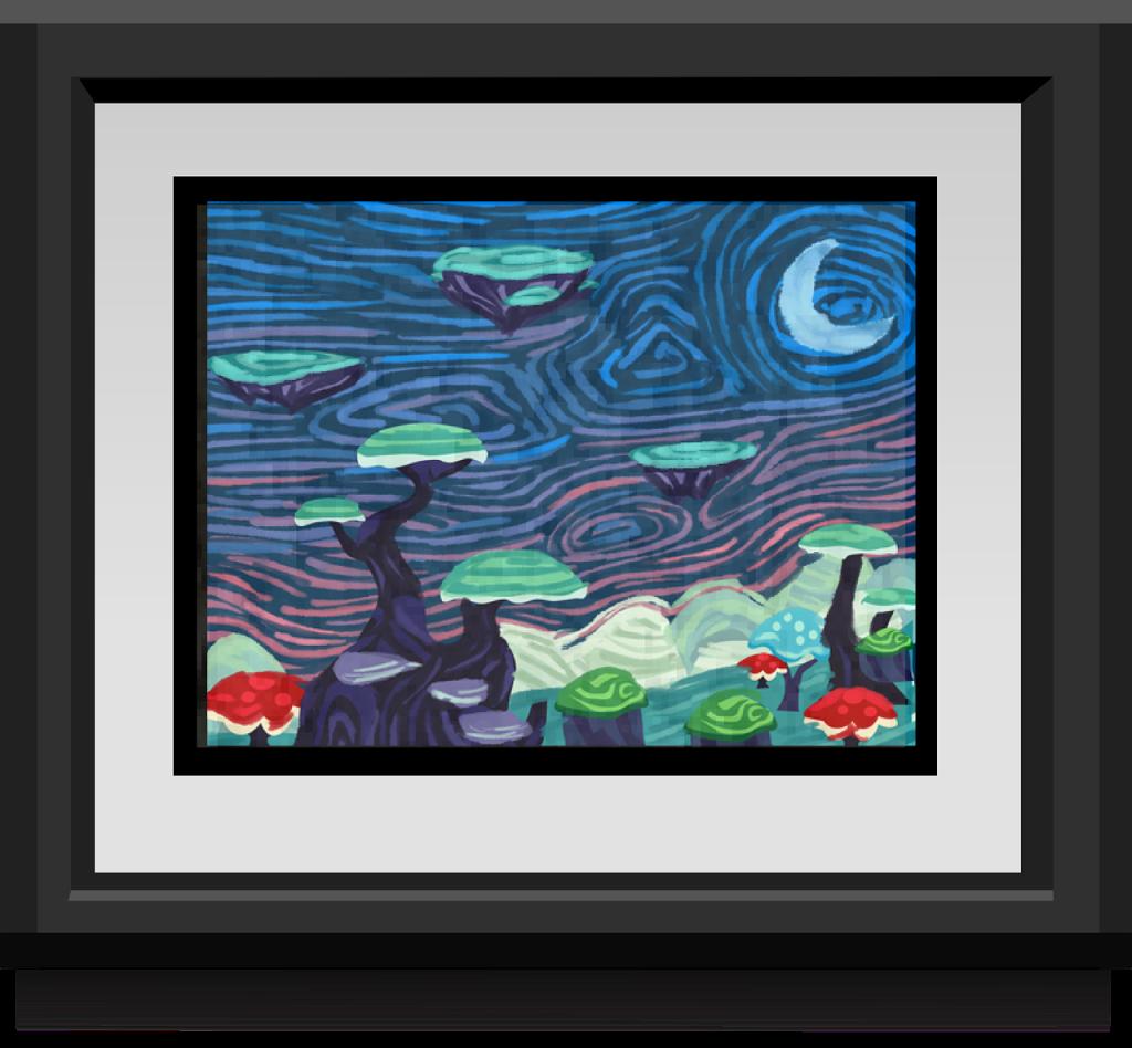 paintings-576027_1280