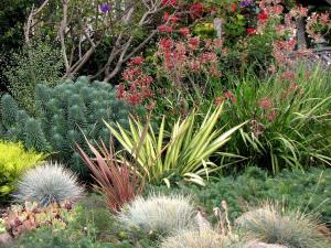 zahrada1_a